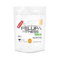 PENCO Pelupa fitness bezlepková kaše natural 250 g