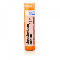 BOIRON Phosphoricum Acidum CH15 4 g