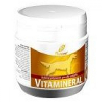 PHYTOVET Dog Vitamineral 500 g