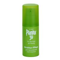 PLANTUR 39 Strukturovací péče 30 ml