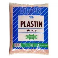 PLASTIN a.u.v. prášek 5 kg