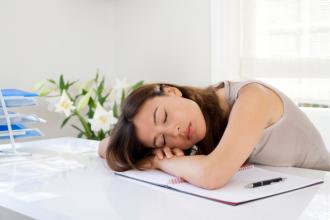 Postcovidový syndrom: Jak se uzdravit a vrátit do normálu