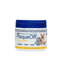 PRODEN PlaqueOff™ Powder 420 g