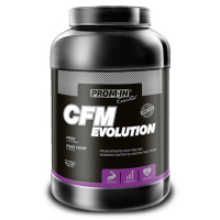 PROM-IN Essential Evolution CFM Protein 80 exotic 2250 g