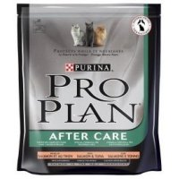 PROPLAN Cat Sterilised Salmon 1.5 kg