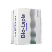PROTEXIN VETERINARY Bio-Lapis pro králíky a ostatní 60x2 g