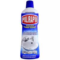PULIRAPID Classico – na rez a vodní kámen 750 ml