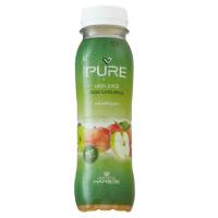 PURE Appe jablečný džus 250 ml