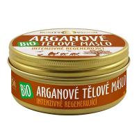 PURITY VISION Bio Tělové máslo 150 ml