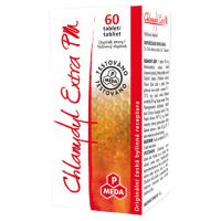 PURUS MEDA Chlamydyl extra 60 tablet