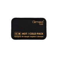 QMED Hot/Cold gelový polštářek 19 x 30 cm