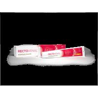 RECTOVENAL Acute gel 50 g