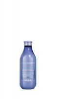 L'ORÉAL Série Expert Blondifier Regenerační a rozjasňující šampon pro blond vlasy 500 ml