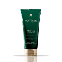 RENÉ FURTERER Absolue Keratine Obnovující šampon 200 ml