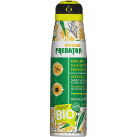 PREDATOR Bio Repelent  150 ml