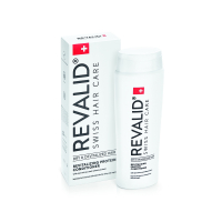 REVALID Kondicionér 250 ml
