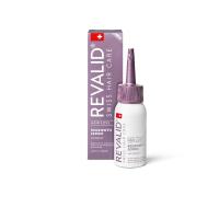 REVALID Regrowth sérum pro hustotu vlasů 50 ml