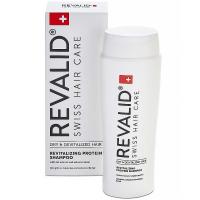 REVALID Revitalizační šampon 250 ml