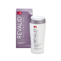 REVALID Stimulující šampon 200 ml