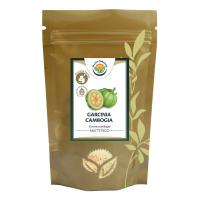 SALVIA PARADISE Garcinia cambogia prášek 100 g