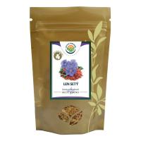 SALVIA PARADISE Lněné semínko mleté 300 g