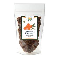 SALVIA PARADISE Rakytník řešetlákový plod 200 g