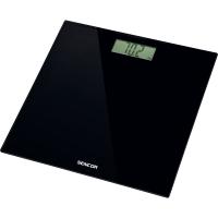SENCOR Osobní váha SBS 2300BK