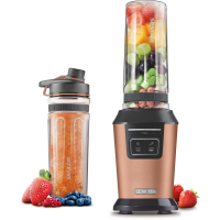 SENCOR smoothie mixér SBL 7076GD