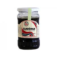 SUNFOOD Sladěnka ječmenný slad 410 g