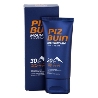 PIZ BUIN Mountain Sun Cream SPF30 50 ml