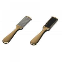 SOLINGEN PL rašple / pilník na zrohovatělou kůži PEDI 560