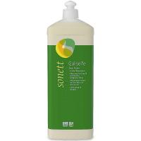 SONETT Tekuté mýdlo na skvrny 1 l