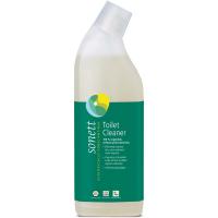 SONETT WC čistič cedr-citronela 750 ml