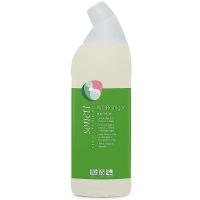 SONETT WC čistič máta-myrta 750 ml