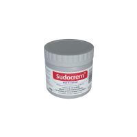 SUDOCREM Multi-expert 400 g