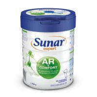 SUNAR Expert AR+Comfort 1 700 g