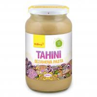 WOLFBERRY Tahini sezamová pasta 1000 g