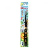 TEPE zubní kartáček Select Compact ZOO x-soft