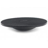 THERA-BAND balanční úseč kruhová