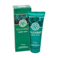 TML Malavit krém-gel 75 ml