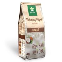 TOPNATUR Kokosový nápoj sušený 350 g