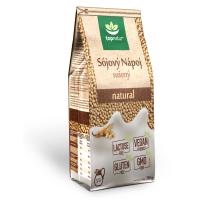 TOPNATUR Sójový nápoj Natural sušený 350 g