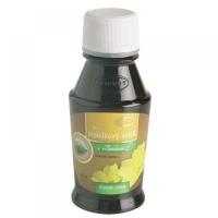 TOPVET Pupalkový olej 100% 100 ml