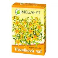 MEGAFYT Třezalková nať 1x50 g
