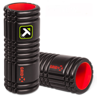 TRIGGER POINT The Grid X Foam Roller Masážní válec 33 cm