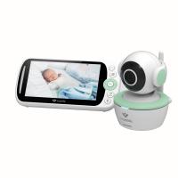 TrueLife NannyCam R360 videochůvička