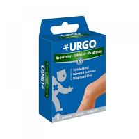 nabídka URGO = dárek ZDARMA