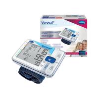 VEROVAL Tonometr digitální zápěstní