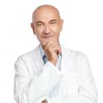 PharmDr. Vladimír Finsterle, MBA