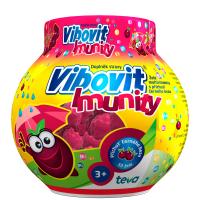 VIBOVIT Imunity 50 želé
